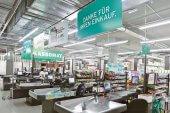 Ein Nachhaltiges Energie Startup erobert Deutschland