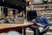 So will CollarCare den Startup-Spirit nach dem schnellen Exit bewahren