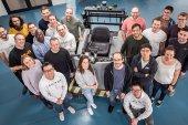 6 Millionen für Berliner Startup Enway – Alle Deals des Tages