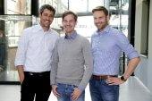 Ein Startup, das die Produktentwicklung automatisiert