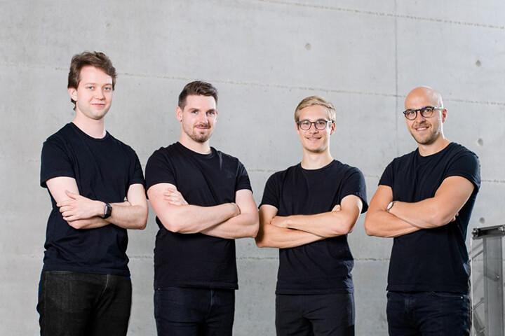 www.startupanddown.de - cover