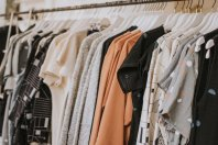 Peek & Cloppenburg übernimmt Stylebop – Alle Deals des Tages