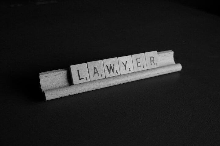Berliner LegalTech-Startup bekommt 6 Millionen – Alle Deals des Tages