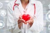 Digitale Innovationen in der Pflege: Servier lobt Preis für digitale Anwendungen auf dem Deutschen Pflegetag aus