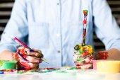#EXKLUSIV – Acton investiert 4 Millionen in DHDL-Startup ArtNight – Alle Deals des Tages