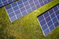 #EXKLUSIV – Frisches Kapital für Berliner Solar-Startup Auxolar – Alle Deals des Tages