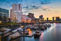 9 Startups, die Düsseldorf so richtig rocken!
