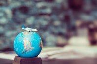 #EXKLUSIV – Millionen für TravelCircus – Alle Deals des Tages