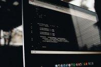 5,4 Millionen Euro für Münchner Startup IDEE – Alle Deals des Tages