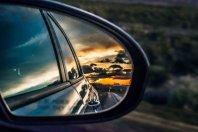 8,8 Millionen für Münchner Startup finn.auto – Alle Deals des Tages