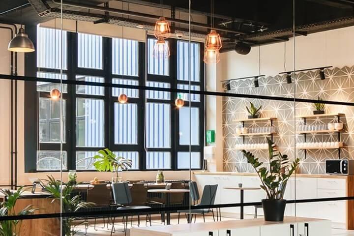 """Finanzierung bleibt wichtiges Thema – auch für """"reifere"""" Start-ups - deutsche-startups.de"""