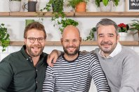 Gewürz-Startup Just Spices bekommt 13 Millionen
