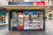 Kölner Rapper Eko Fresh gründet Kiosk-Lieferdienst