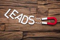 Mit diesen 4 Tipps werden aus qualifizierten Leads Käufer