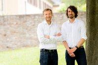 Ein Startup, das Radiologen monotone Arbeiten abnimmt