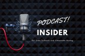 Insider #77 – Coyo – Riskmethods – HelloFresh – Home24 – Remerge – Flaschenpost