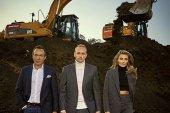 Speedinvest investiert in Schüttflix – Müller Medien steht auf Caya
