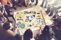 How to Startup: So startet man mit seiner Idee richtig durch