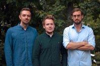 Ein Kölner Startup, bei dem Cyberkriminalität Alltag ist