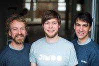 Jimdo wächst auf 39,1Millionen Umsatz (und fährt wieder Gewinne ein)