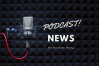 News #20 – Lawrence Leuschner – zeotap – Pricefx – Userlane – how.fm – yamo – Dr.Smile – HomeToGo