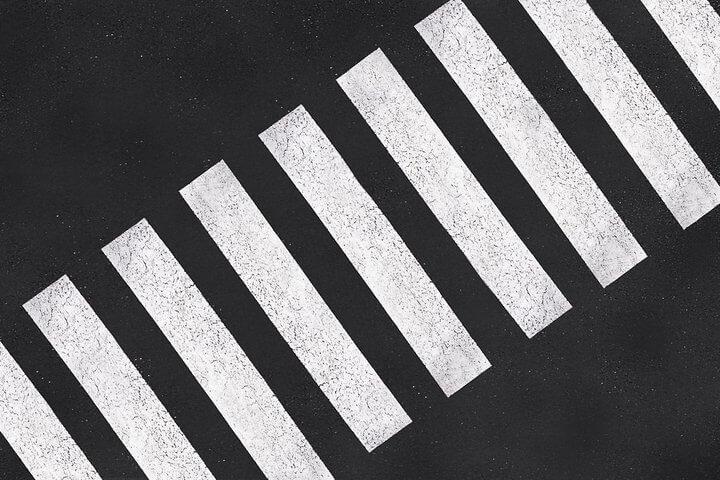 Warum Zebras und der Mittelstand zusammen gehören!