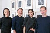 10 junge Startups, die Fly Ventures zuletzt finanzierte