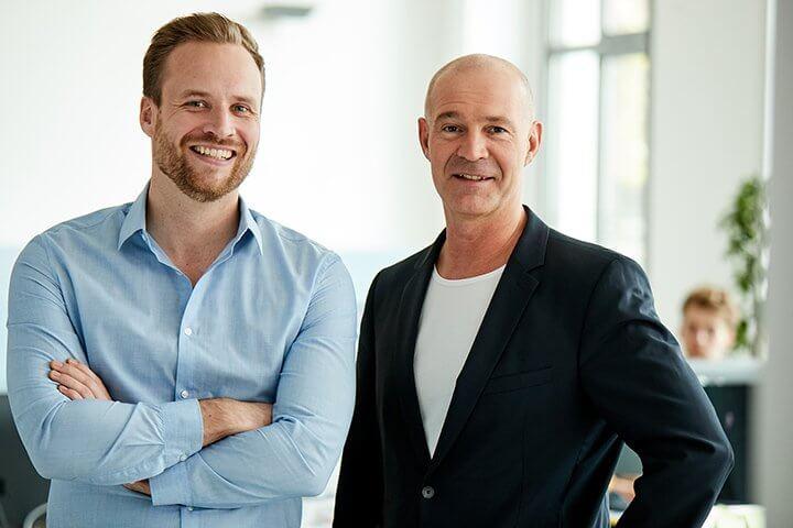 Greator – von einer Event-Company zum digitalen Coaching-Anbieter