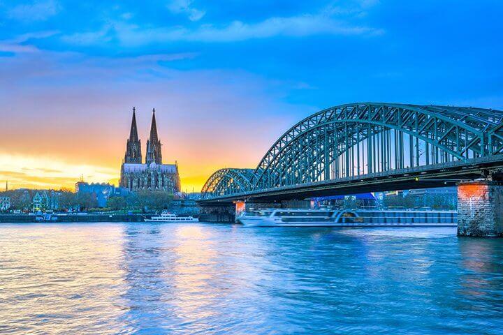 7 Startup-News aus Köln, die jeder gelesen haben sollte