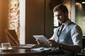7 Startup Good Reads, die ihr jetzt lesen solltet!