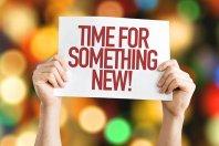 8 neue Startups, die einen ganz genauen Blick wert sind