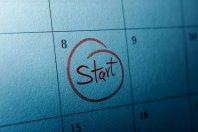 7 neue Startups, die wir extrem genau beobachten