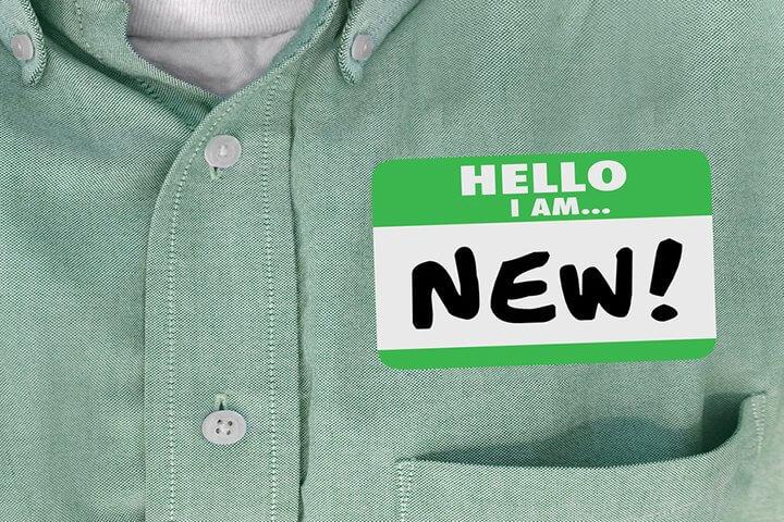 5 neue Startups, die ihr kennen müsst
