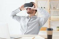 """Von Sensorik bis Avatar: Smarte Tools für Events im """"Neuen Normal"""""""