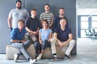 Ein Startup, das mit KI gegen Fatigue kämpft