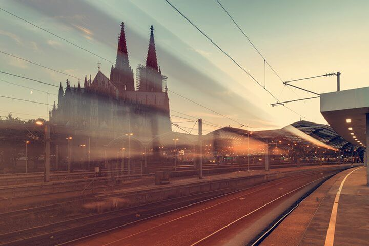 11 Kölner Startup-News, die jeder mitbekommen haben sollte