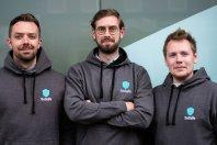 """""""Wir helfen Unternehmen dabei, ihre 'menschliche Firewall' aufzubauen"""""""