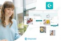 Der einfachste Weg zum eigenen Onlineshop: Die Shopware Starter Edition