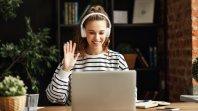 Warum Startups jetzt eine All-in-One-Lösung brauchen