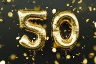 50 innovative Startups, von denen wir hoffentlich noch viel hören werden