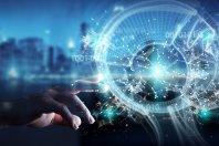 Wie Künstliche Intelligenz helfen kann, die Kundenloyalität zu steigern