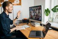 Tools, die Mitarbeitern im Home Office helfen
