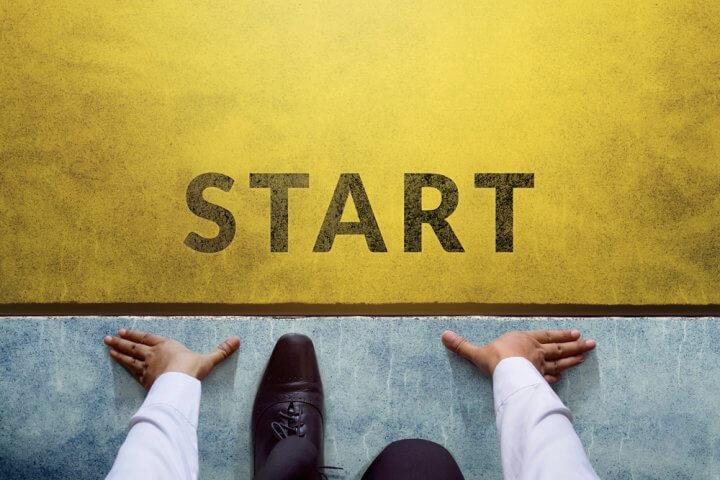 6 neue FinTech-Startups, die jeder im Auge behalten sollte