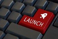 7 brandneue Startups, die man kennen muss