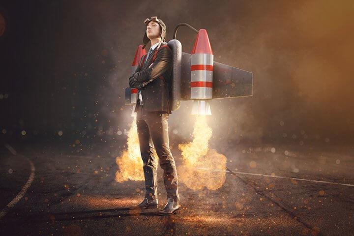 22 Startups, von denen wir 2021 ganz große Dinge erwarten