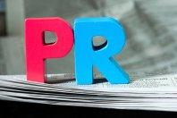 10 PR-KPIs, die Gründer:innen kennen sollten
