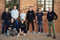 7 Startups, auf die seed + speed Ventures derzeit steht