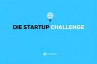 Extra-Schub für Startups in der Data Cloud