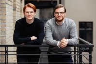 Ein Startup, das Workflow Automation für die Masse verfügbar macht