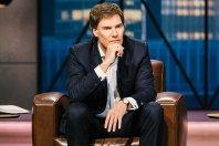 Alle Investments von Carsten Maschmeyer bei #DHDL – und was aus ihnen wurde